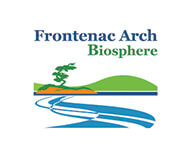 Frontenac Arch Biosphere Reserve Logo