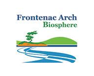 Frontenac Arch Biosphere Reserve Logo