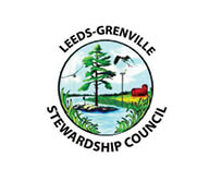 Leeds-Grenville Stewardship Council logo