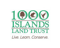 1000 Islands Land Trust (U.S.) logo
